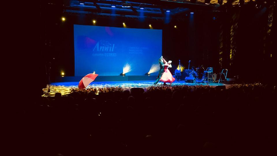 anwil-bailamos-pokaz1