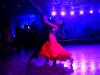 pokaz_taniec_bydgoszcz