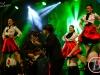 sylwester-bailamos-2-039_DSC_0220
