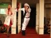 Art of Dance Pokazy Tańca Bydgoszcz Robert Linowski -Lata 20 lata 30-_02