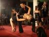 Art of Dance Pokazy Tańca Bydgoszcz Robert Linowski -Lata 20 lata 30-_16