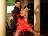 Art of Dance Pokazy Tańca Bydgoszcz Robert Linowski -Lata 20 lata 30-_24