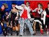 5-lat-radia-gra-pokaz-art-of-dance-10