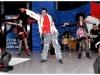 5-lat-radia-gra-pokaz-art-of-dance-6