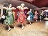 agencja-artystyczna-art-of-dance-taniec-pokazy_02