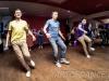 agencja-artystyczna-art-of-dance-taniec-pokazy_03