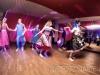 agencja-artystyczna-art-of-dance-taniec-pokazy_04