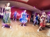 agencja-artystyczna-art-of-dance-taniec-pokazy_05