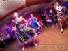 agencja-artystyczna-art-of-dance-taniec-pokazy_06