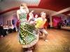 agencja-artystyczna-art-of-dance-taniec-pokazy_08