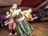 agencja-artystyczna-art-of-dance-taniec-pokazy_09