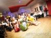 agencja-artystyczna-art-of-dance-taniec-pokazy_10