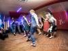 agencja-artystyczna-art-of-dance-taniec-pokazy_11