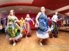 agencja-artystyczna-art-of-dance-taniec-pokazy_12