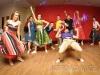 agencja-artystyczna-art-of-dance-taniec-pokazy_14