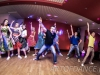 agencja-artystyczna-art-of-dance-taniec-pokazy_15