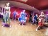 agencja-artystyczna-art-of-dance-taniec-pokazy_16
