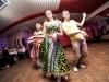 agencja-artystyczna-art-of-dance-taniec-pokazy_21