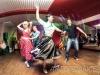 agencja-artystyczna-art-of-dance-taniec-pokazy_22