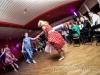 agencja-artystyczna-art-of-dance-taniec-pokazy_23
