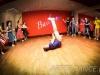agencja-artystyczna-art-of-dance-taniec-pokazy_24