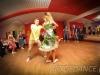 agencja-artystyczna-art-of-dance-taniec-pokazy_25