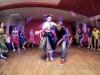 agencja-artystyczna-art-of-dance-taniec-pokazy_26