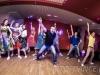 agencja-artystyczna-art-of-dance-taniec-pokazy_27