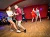agencja-artystyczna-art-of-dance-taniec-pokazy_29