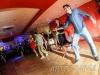 agencja-artystyczna-art-of-dance-taniec-pokazy_30