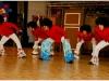 taniec-pokazy-art-of-dance-robert-linowski-bydgoszcz_3