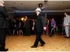 taniec-pokazy-art-of-dance-robert-linowski-bydgoszcz_4