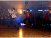 taniec-pokazy-art-of-dance-robert-linowski-bydgoszcz_5