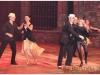 Bal Marszałka Opera Nova Bydgoszcz Pokaz Tańca
