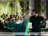 bal-narciarza-bydgoszcz-art-of-dance-robert-linowski_03