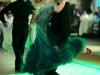 bal-narciarza-bydgoszcz-art-of-dance-robert-linowski_05