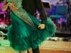bal-narciarza-bydgoszcz-art-of-dance-robert-linowski_06