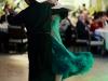 bal-narciarza-bydgoszcz-art-of-dance-robert-linowski_07