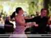 bal-narciarza-bydgoszcz-art-of-dance-robert-linowski_08