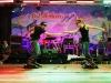 bal-narciarza-bydgoszcz-art-of-dance-robert-linowski_11