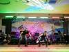bal-narciarza-bydgoszcz-art-of-dance-robert-linowski_13