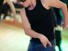 bal-narciarza-bydgoszcz-art-of-dance-robert-linowski_15