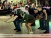 bal-narciarza-bydgoszcz-art-of-dance-robert-linowski_16