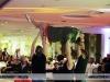 bal-narciarza-bydgoszcz-art-of-dance-robert-linowski_17