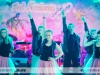 bal-narciarza-bydgoszcz-art-of-dance-robert-linowski_19