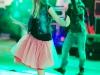 bal-narciarza-bydgoszcz-art-of-dance-robert-linowski_20