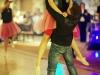 bal-narciarza-bydgoszcz-art-of-dance-robert-linowski_21