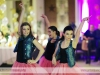 bal-narciarza-bydgoszcz-art-of-dance-robert-linowski_22