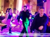 bal-narciarza-bydgoszcz-art-of-dance-robert-linowski_23
