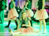 bal-narciarza-bydgoszcz-art-of-dance-robert-linowski_24